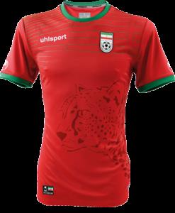 iran-jersey-kit-fifa-world-cup-2014-online