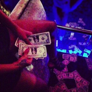 strip-club-cash