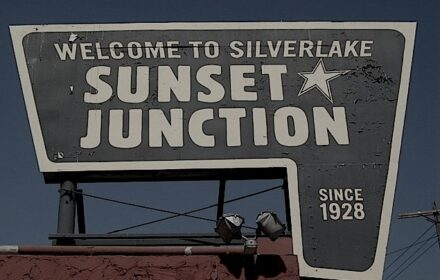 sunset-junction