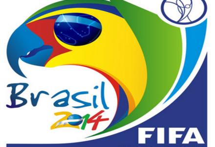 ydtg83ivv5_worldcupbrazillogo