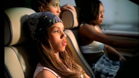 Writtalin Best Forgotten Girl Jams of the Early 2000s