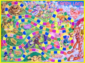 Candy-Land-Old