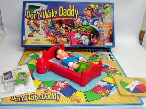Dont_Wake_Daddy_346277