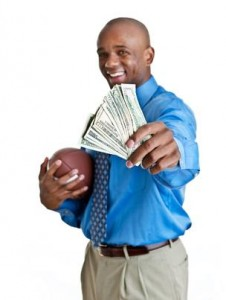 Fantasy-football-money-304
