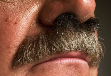 How-to-Get-Rid-of-Nose-Hair-Why