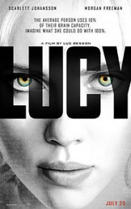 Lucy_2014_film_poster-189x300