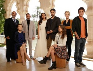 Tyrant-FX-New-Show-Episode-1-Review