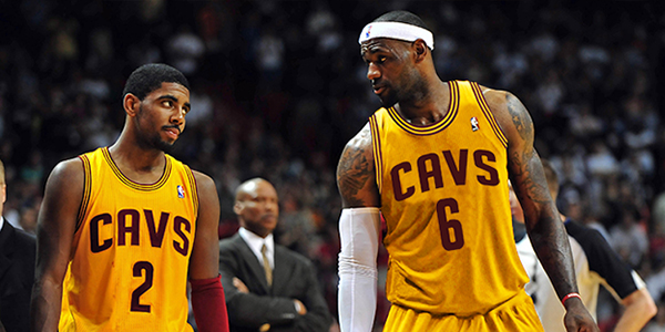 lebron james cavs 6 - photo #14