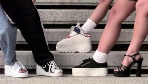 shoes_550x315