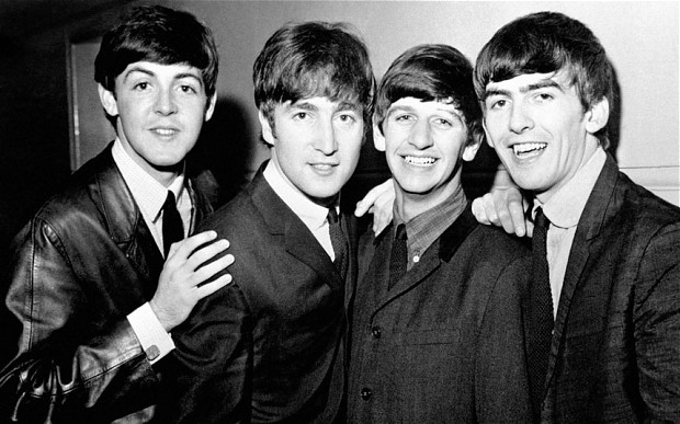 the-beatles_2321270b