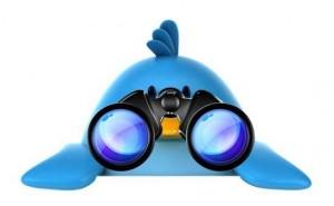 twitter-stalker1