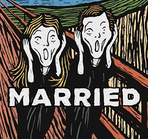FX_Show_AllShows_thumbnail_Married