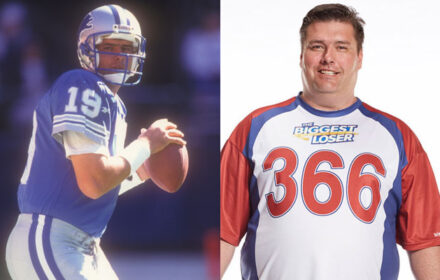 Scott_Mitchell_Biggest_Loser_NBC_Pictures_366_Pounds_Weight_Gain