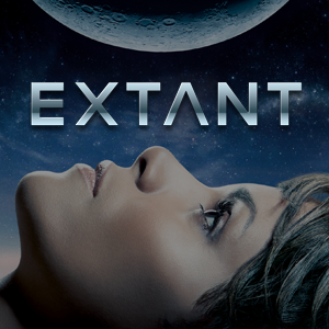 extant-web_showimage_300x300