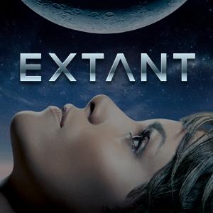 extant-web_showimage_300x300
