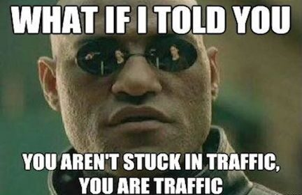 morpheus-on-traffic