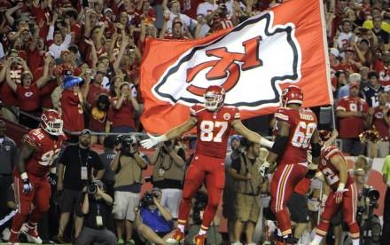 1412050413000-USP-NFL-New-England-Patriots-at-Kansas-City-Chief-003