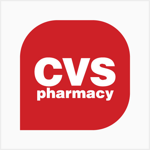 writtalin cvs pharmacy gets one high five