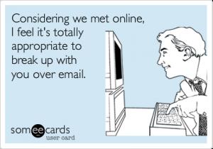 email dummmp