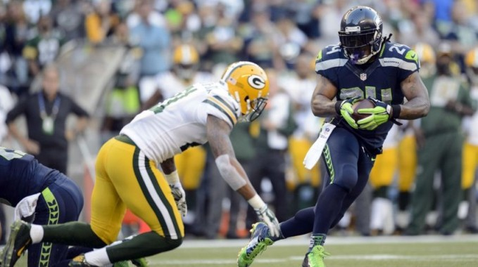 marshawn-lynch-nfl-green-bay-packers-seattle-seahawks-850x560