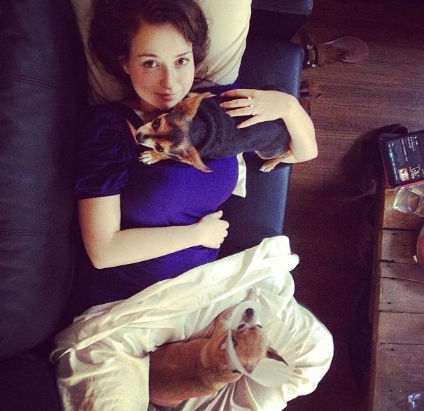 http://instagram.com/mintmilana