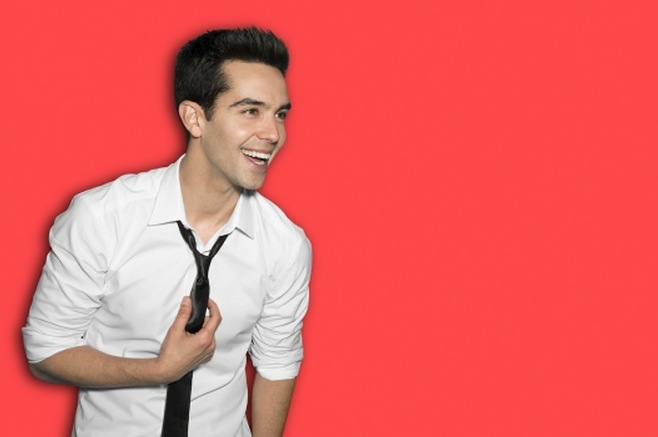 Michael carbonaro 2014 related keywords amp suggestions michael