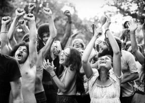 hippies1-595x425