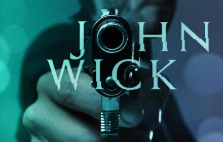 john-wick-poster-final-banner