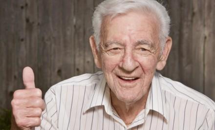 o-OLD-PEOPLE-SMILING-facebook