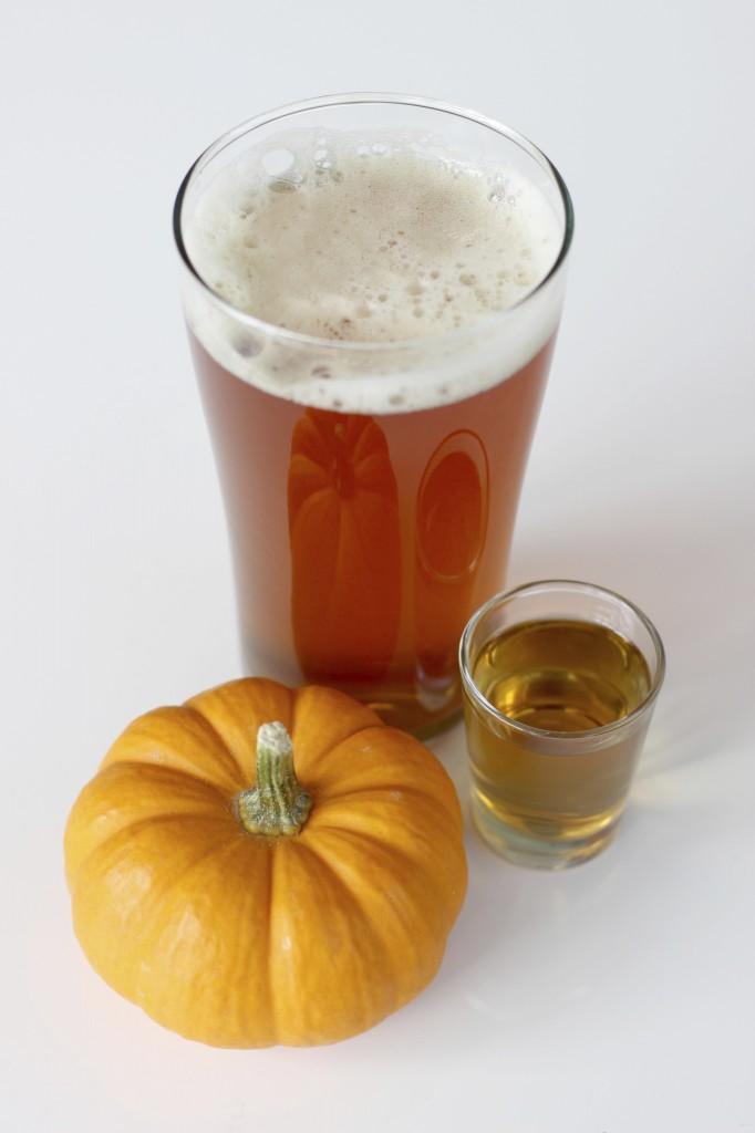 plundering_pumpkin