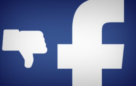 should-the-new-facebook-gestures-allow-a-dislike-button--3a4bf9d09d