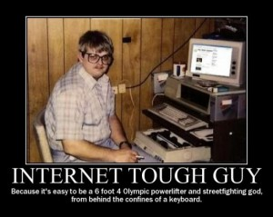 internettoughguy