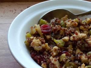 quinoa-stuffing