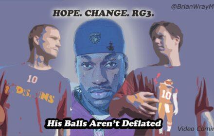 RG3-Poster-Balls