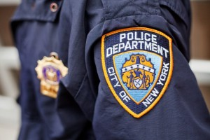nypd_8