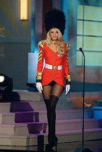 today-miss-universe-costume-GB.ss_full