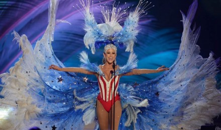 today-miss-universe-costume-USA.ss_full