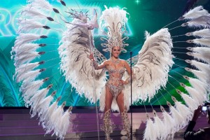 today-miss-universe-costume-argentina.ss_full