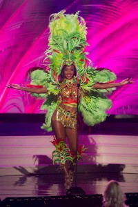 today-miss-universe-costume-bahamas.ss_full
