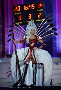 today-miss-universe-costume-canada.ss_full