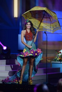 today-miss-universe-costume-columbia.ss_full