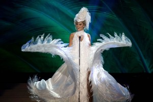 today-miss-universe-costume-finland.ss_full