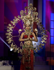 today-miss-universe-costume-india.ss_full