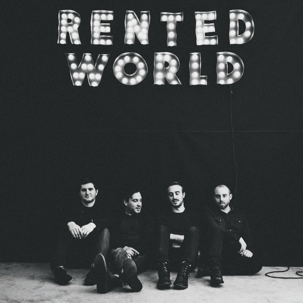 rented-world