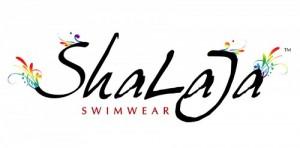 ShaLaJa_Logo
