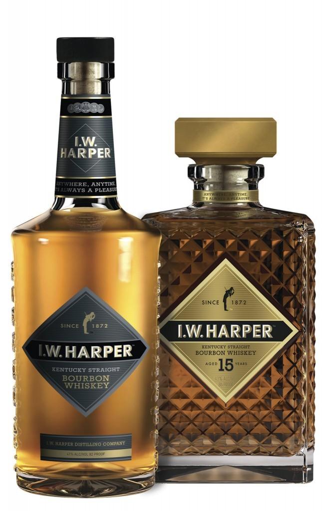 i-w-harper-whiskey-1