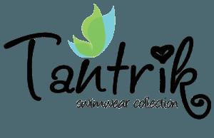 tantrik logo(1)