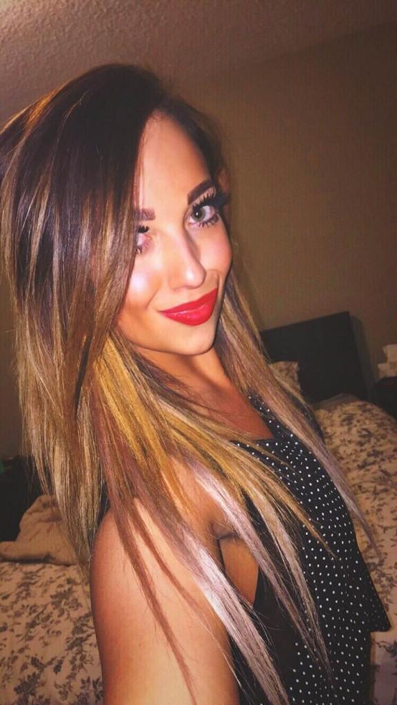 Katie-Adler3