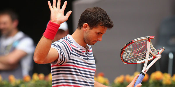 grigor-dimitrov-madrid-2014-05-large