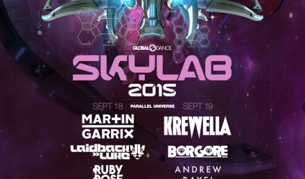 Skylab2015_Lineup1000x1000 (1)